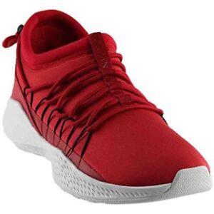 4fa57f54efdf8 Nike Jordan Formula 23 Toggle Men s Shoes Gym Red Black-Pure ...