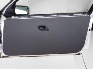 2-x-BMW-E46-SALOON-SEDAN-TOURING-Ultra-Lightweight-Door-Card-Panels-Track-Car