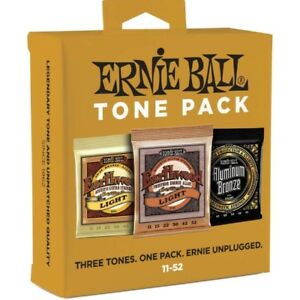 Ernie-Ball-3314-Tone-Pack-Acoustic-Guitar-String-3-Mute-acustica-11-52