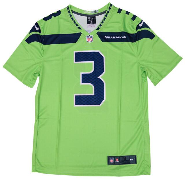 who sells seahawks jerseys