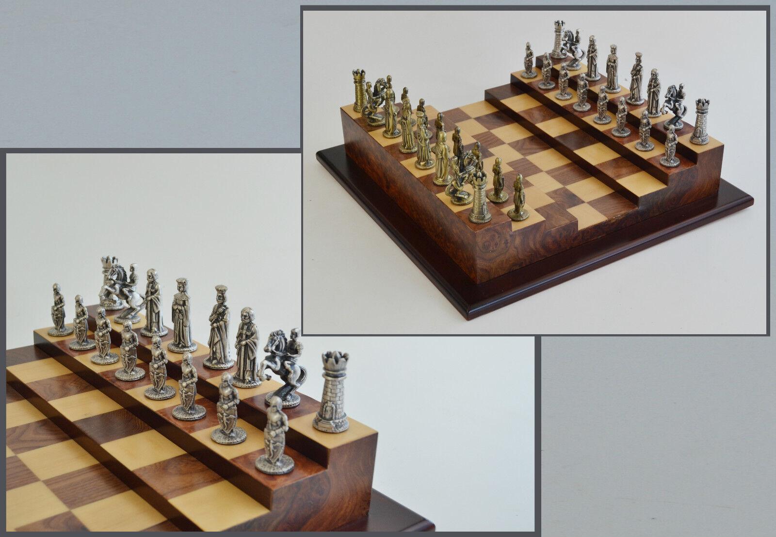 Chessboard  Master de paja ,  chessboard, Schachbrett  point de vente