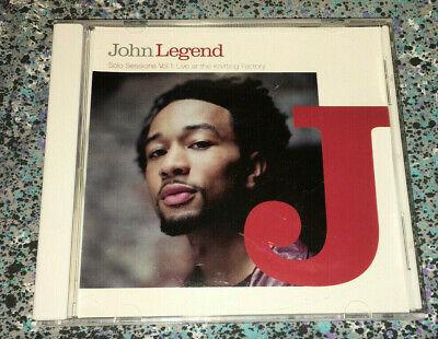 John Zorn   Album Discography   AllMusic