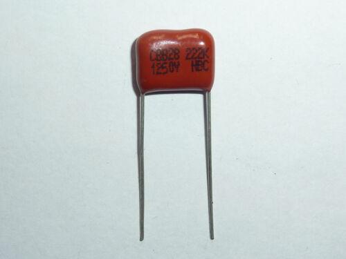 Interruptor de palanca IP67 en-en-awtd 1504 FNL