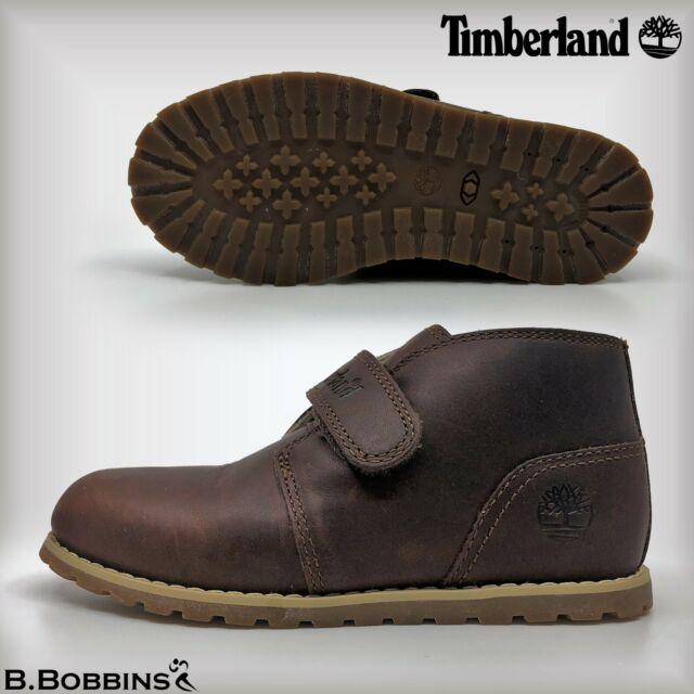 Pokey Pine Boots Infant Size UK 5 6 11