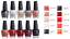 OPI-TREND-ON-TEN-10-pc-Mini-Polish-Gift-Set-like-TAKE-TEN-TOP-TEN-BEST-of-BEST miniatuur 4