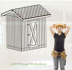 Playhouse Plans With Storage on garage storage, library storage, greenhouse storage, private storage, freezer storage,