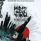 Iconoclast II: Bildersturm -- The Visual Resistance by Heaven Shall Burn (CD, May-2009, EMI)