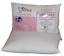 Oreiller-Baby-Antiacaro-40x60-Berceau-Chaise-Longue-Dispositif-Medico-100 miniature 1