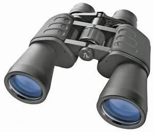 Bresser-Hunter-20X50-Porro-Prism-Binoculars