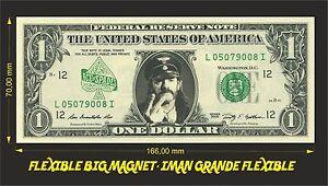 MOTORHEAD-ACE-OF-SPADES-IMAN-BILLETE-1-DOLLAR-BILL-MAGNET