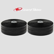 Lizard Skins Bar Tape DSP 3.2mm Camo Dynamite Phantom White Black Green Blue