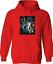 Unisex-Mens-Women-Pullover-Sweatshirt-Hoodie-Sweater-Star-Wars-Graphic-Classic thumbnail 14