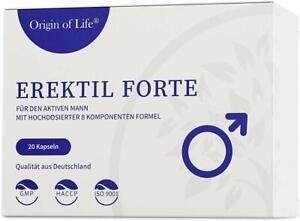 20-EREKTIL-FORTE-SOFORT-SEXPILLEN-POTENZMITTEL-POTENZPILLEN-TOP-Kapseln