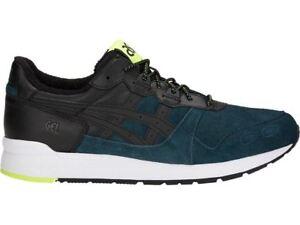 Asics-GEL-LYTE-scarpe-uomo-sneakers-Suola-in-gomma-espansa-Tecnologia-GEL