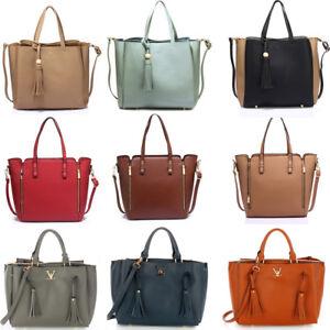 Shoulder Bags Tote Bag