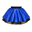 Girls-CHEAP-DANCE-COSTUMES-UK-Dance-Show-Costume-Skirts-TAP-Jazz-MODERN thumbnail 30