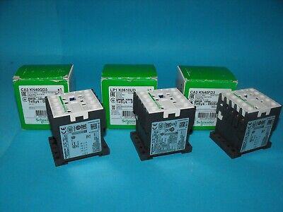 Joystick.088742.NEW Schneider Electric.TELEMECANIQUE.XD4PA14