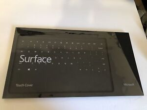 Microsoft-Touch-Cover-Keyboard-for-Microsoft-Surface-FREE-SHIPPING