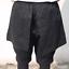 Mens Pantskirt Leggings Running Sport Trousers Pencil Pants Fashion Shorts A431