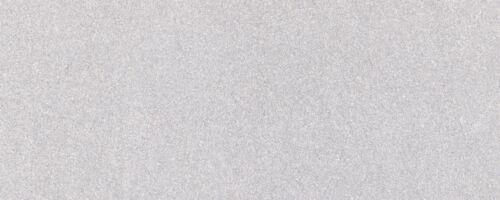 Iconic Modern Contemporary Wall /& Decor Grey Satin Glaze Ceramic Tiles 20x50cm