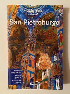 Lonely-Planet-San-Pietroburgo