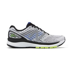 LATEST-RELEASE-New-Balance-860-Mens-Running-Shoes-2E-M860WB9