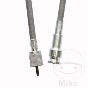 For Honda CB 125 K 1972-1975 Tachometer Cable 4043981084320