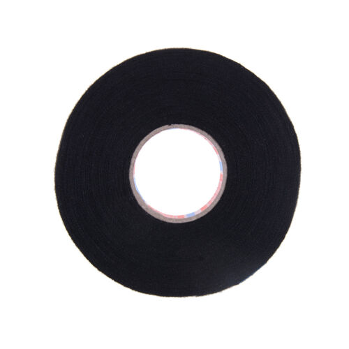 Tesa Klebeband 51608 Textilgewebe Kabelbaum 25m x 19mm   ZV 0T0