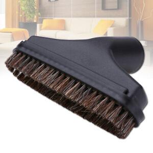 32mm-Vacuum-Cleaner-Part-Floor-Brush-Attachment-Tool-Brush-Spare-Cleaning-Parts
