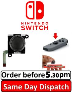 Analogue-Stick-Analogique-Remplacement-pour-Nintendo-Interrupteur-Joy-Con