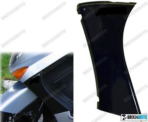 CARENA FIANCHETTO NERO DX ORIGINAL YAMAHA XP 500 T-MAX TMAX DAL 2001 AL 2007