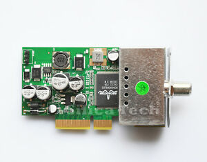 BCM4505 TUNER DRIVERS DOWNLOAD