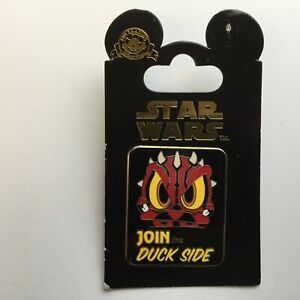 Star-Wars-Join-the-Duck-Side-Disney-Pin-90351