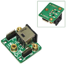 DC Power Jack in Board For Asus G750 2014 G751JT-CH71 G751JZ-T4023H G750JH