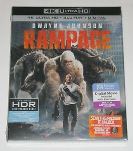 Accion-4K-Ultra-Hd-Rampage-4K-Ultra-Hd-Blu-ray-Nuevo