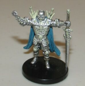 BONE KNIGHT 38 Eberron Rising from The Last War Dungeons Dragons D&D Rare