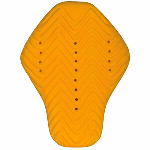 Oxford OB100 Rb-pi Motorbike Motorcycle Protector Outdoors Sports Insert Back