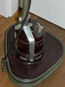 vintage cireuse electrolux ba4 apel bakelite appareil electromenager ebay. Black Bedroom Furniture Sets. Home Design Ideas