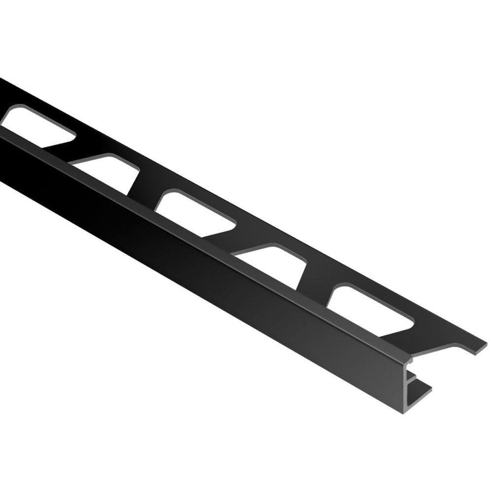 Joint Tile Edging Trim Schluter Dilex Ksn Aluminum Classic Grey Insert Movement For Sale Online Ebay