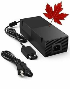Ukor-Xbox-One-Power-Supply-Brick-Quietest-Version-Xbox-1-AC-Adapter-Replace