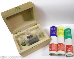 coffret-bois-eco-pour-tester-l-039-or18-carat-l-039-argent-l-039-or-dentaire-fiole-pierre