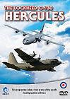 The Lockheed C-130 Hercules (DVD, 2011)