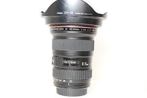 Canon-EF-16-35mm-f-2-8L-II-USM-Lens-Please-read