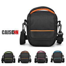 Camera Case Shoulder Carry Bag For Panasonic DMC FZ330 FZ200 FZ72 GX8 FX7 G7 GM5