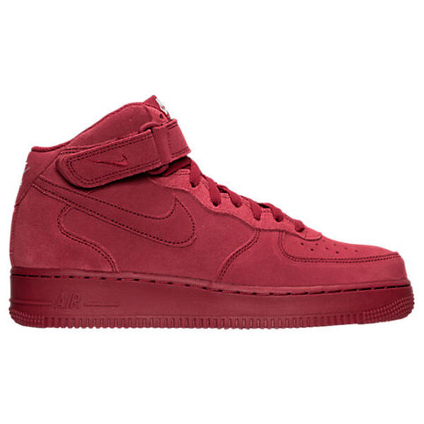 Nike Air Force 1 Mid <315123-609> Men's Sizes US 7 ~ 14 / Brand New in Box!!!