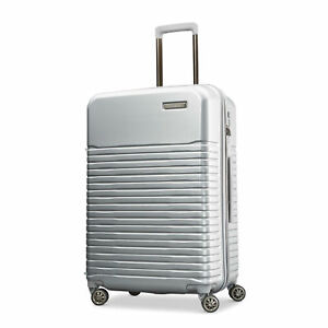 "Samsonite Spettro 25"" Spinner - Luggage"
