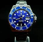 nh35watches