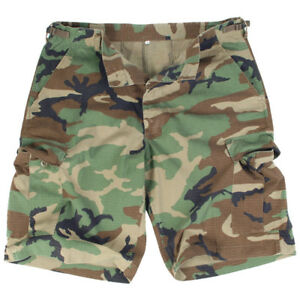 8245669442f Image is loading Army-Patrol-Combat-Mens-Work-Shorts-Fishing-Cargo-