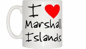 I-Love-Heart-Marshall-Islands-Mug