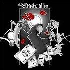 Karash - All In (2009)